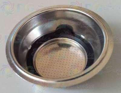 Средство для мытья Delonghi 2 cups