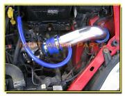 Dodge Neon Cold Air Intake