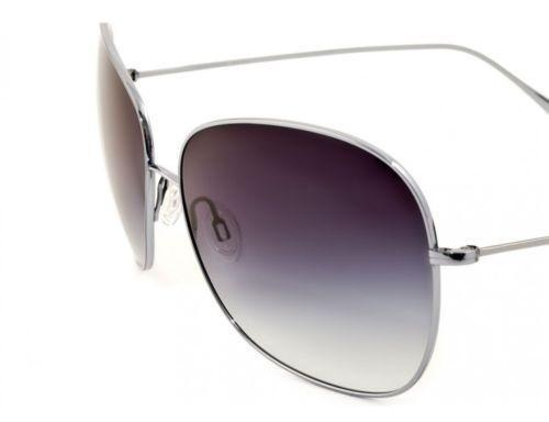 b855b069b6 Oliver Peoples Elsie  Clothing