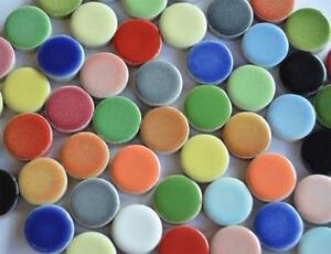 Mosaikfliesen g nstig online kaufen bei ebay - Mosaikfliesen rund ...