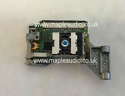 Panasonic DMR-EZ48V DMREZ48V Laser Assembly - Brand New Genuine Part
