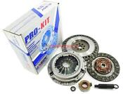 Integra Exedy Clutch Kit