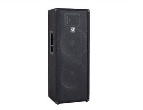Carvin 15 Speaker Ebay