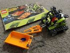 Power Miner Power Miners 8-11 Years LEGO Building Toys