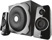PC Speakers 2.1