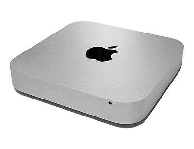 APPLE MAC MINI 3.0GHz DUAL CORE i7 1TB SSD + 5TB HDD (6000GB) 16GB RAM for sale  Shipping to India
