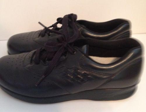 Sas Tripad Comfort Women S Shoes Ebay