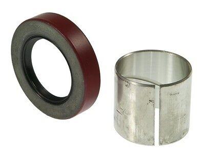 Mustang Tailshaft Seal & Bushing Kit 4 Speed 64 1965 66 67 68 69 70 71 72 73