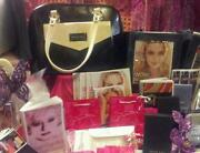 Mary Kay Wholesale Lot