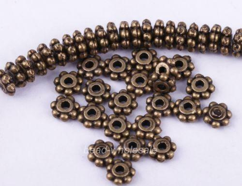 Jewelry findings spacer beads ebay for Do pawn shops buy stainless steel jewelry