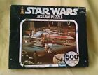 Kenner Vintage Jigsaw Puzzles