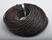 Leather Cord 1mm