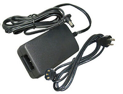 Ac Adapter Cisco 7910g 7940g 7960g 7970g Ip Phone Power Supply Cp-pwr-cube New