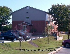 INCLUSIVE* 203 Cannifton Road, Belleville, Ontario