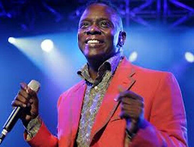 Philip Bailey - 3 audio cassette tapes for sale  Shipping to India