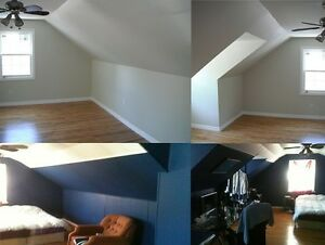 Affordable Complete Home Renovations London Ontario image 3