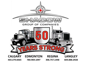 Trucking Jobs Calgary >> Owner Operator Find Taxi Driver Security Guard Courier Service
