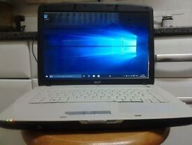 cheap , window's 10 laptop + charger and good battery