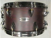 OCDP Snare Drums - Various - good conditon, used