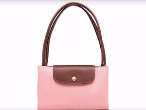 db35ea1ab27 Longchamp Le Pliage | Buy or Sell Women's Bags & Wallets in Ontario ...