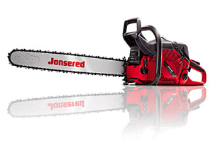Jonsereds chainsaw kijiji in ontario buy sell save with jonsered redmax handheld products keyboard keysfo Choice Image
