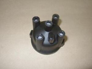 NISSAN-NAVARA-D21-WITH-Z24-ENGINE-DISTRIBUTOR-CAP-ROTOR-BUTTON