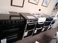 Various Electric Cookers