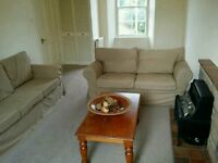 Callander Unfurnished Flat,