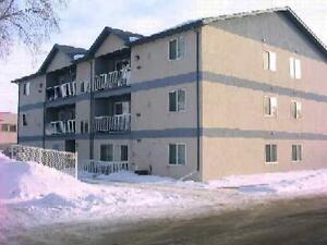 Downtowm Adult Living Condo AB Side