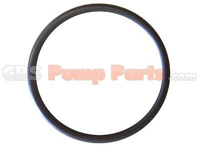 Concrete Trailer Pump Parts Putzmeister O-ring 155 X 4 U043435001