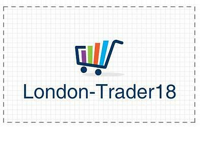 london-trader18