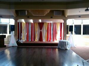 stag & doe / wedding reception save money do it yourself Kawartha Lakes Peterborough Area image 8