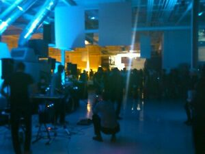 PROFESSIONAL SERVICE / PRODUCTION FOR ANY EVENT Stratford Kitchener Area image 5