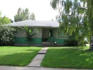 Close to Red Deer College- Avail!  Feb 1st, 5517 35 Street $1350