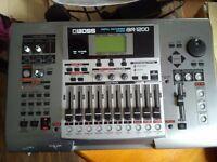 BOSS BR1200