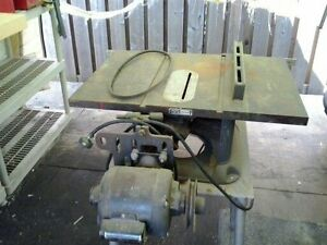 Belt sander for sale ontario