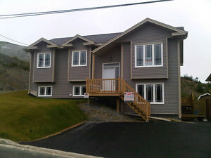 3-Bedroom Home in St. Philips: 6 White Ash Dirve, Thorburn Woods