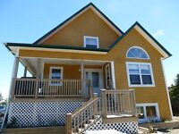 Custom Designed House Plans Drawn to your Specifications