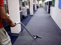 Commercial office |Cleaning service | Complete Tailored Package|Trained Staff