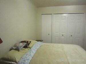 room with ensuite for rent