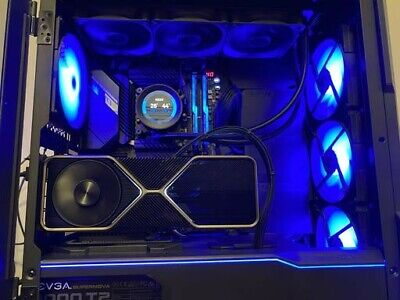 NVIDIA GeForce RTX 3080 Founders Edition 10GB GDDR6X Graphics Card pngImage
