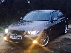 BMW 318i 2.0L for sale Bargain £2,550 !!!