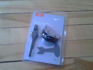 BRAND NEW BOXING MMA UFS NIKE ADULT MOUTH GUARD