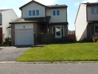 Beautiful Home in Orleans ,Price to Sell