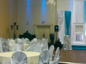 professional dj service for any event Cambridge Kitchener Area image 7