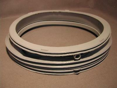 AEG ZANUSSI Compatible Washing Machine DOOR SEAL GASKET Fits 1320041153 for sale  Shipping to Nigeria