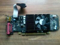 R7 240 2gb graphics card low profile