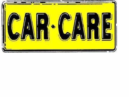 MOBILE CAR DETAILING FRANCHISE