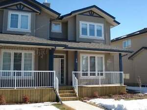 Kentwood Townhome, Reduced Rent, Get $100 grocery gift card