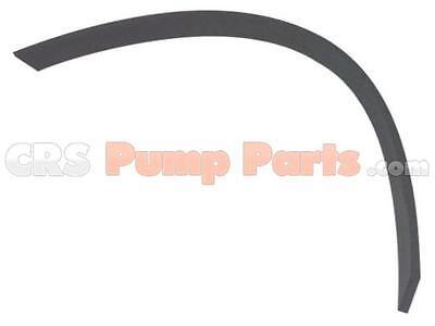 Concrete Pump Parts Schwing Pressure Spring Belt Dn230 S10166975